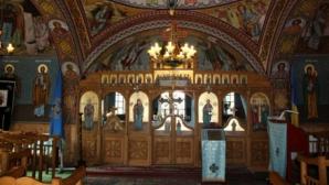 Sărbătoare ortodocsă