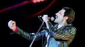 25 de ani de la moartea lui Freddie Mercury