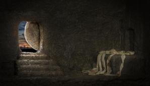 Descoperiri după 2000 de ani
