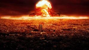 Avertismentul care cutremură lumea: Va declanşa Donald Trump cel de-al Treilea Război Mondial?