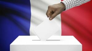 Franța: Conservatorii și-au ales candidatul pentru prezidențiale