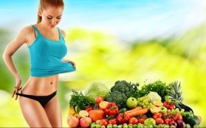 Cu dieta-fulger de 3 zile îţi subţiezi silueta pentru Sărbători