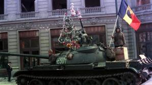 Dezvăluiri despre 22 decembrie 1989