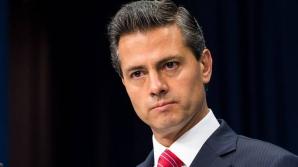 Președintele Mexicului