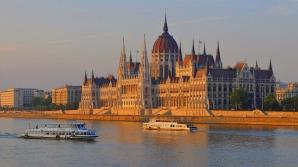 Ungaria vrea să renunțe la ora de iarnă