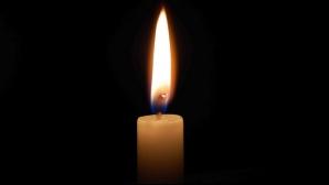 De ce trebuie purtăm doliu după moartea cuiva? Multă lume nu ştie care este de fapt semnificaţia lui