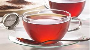 Ce se întâmplă în organismul tău dacă bei în fiecare zi ceai roşu. Este miraculos!