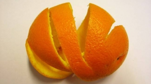 Cum să îţi faci vitamina C la tine acasă, doar dintr-un singur ingredient natural