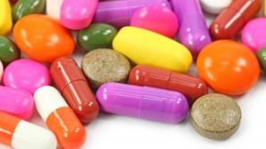 Combinaţii pe care nu trebuie să le faci când iei medicamente