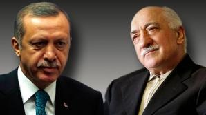 Ce va face Trump cu Gulen