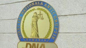 Dosarul în care au fost trimişi în judecată Mădălin Voicu şi Nicolae Păun, retrimis la DNA