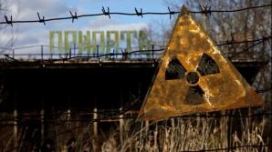 Cernobîlul