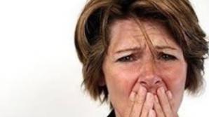 Zodia PEDEPSITĂ de soartă: ea nu cunoaște fericirea! S-a născut sub semnul suferinţei
