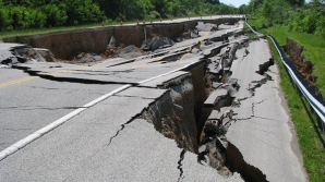 Seism de 6,3 în Noua Zeelandă