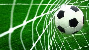 Tragedie! Un alt fotbalist de naţională a murit din cauza unui infarct