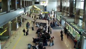 Schimbare importantă în Aeroportul Henri Coandă București. Toţi pasagerii trebuie să ştie!