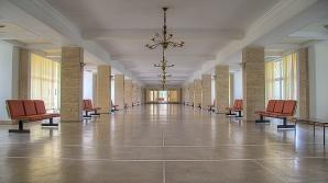 Ilegalităţile de la Institutul Ana Aslan: Ce a descoperit Corpul de Control al ministrului Sănătăţii