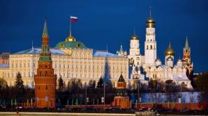 Kremlin: Ideile de politică externă ale lui Trump sunt foarte asemănătoare cu cele ale lui Putin
