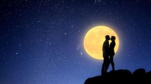 Ce se întâmplă dacă faci sex când e LUNĂ PLINĂ. De mai bine de 2.000 de ani, oamenii spun că...