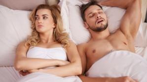 Ce nu trebuie să faci NICIODATĂ după o partidă de sex! Sfaturile unui medic ginecolog