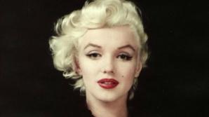 Cel mai bine păstrat SECRET de frumuseţe al lui Marilyn Monroe. DETALIUL irezistibil