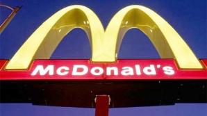 Ţara care a închis toate restaurantele McDonald's