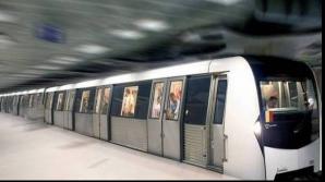 Stații noi de metrou...