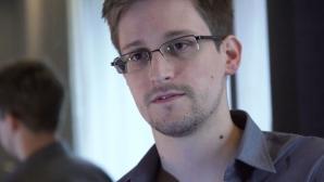 """Edward Snowden: Trump nu este """"decât președinte"""", o funcție """"ca multe altele"""""""