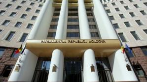 Decizie importantă în Parlamentul de la Chişinău: Cine va numi Procurorul General al R. Moldova