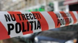 TRAGIC. Fetiţă de 13 ani din Gorj găsită spânzurată, după o certă cu părinţii