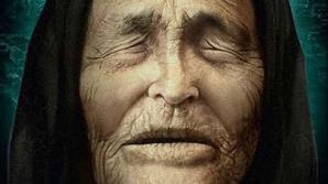 Baba Vanga a făcut o profeție cutremurătoare despre noul președinte al Americii