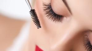 Cum îţi afectează rimelul sănătatea ochilor