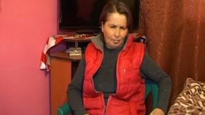 Caz revoltător! Cum a fost umilită o femeie de sistemul medical din România