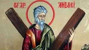 Sf. Andrei, noaptea strigoilor şi a farmecelor de dragoste. Ce nu ai voie să faci pe 30 noiembrie