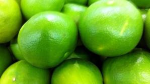 Ai văzut acest fruct misterios şi în supermarketurile de la noi. Ce este, de fapt, SWEETIE