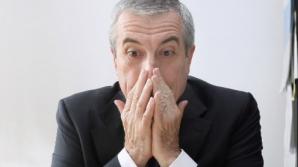 Tăriceanu respinge dezbaterea propusă de Iohannis pe tema eliminării celor 102 taxe