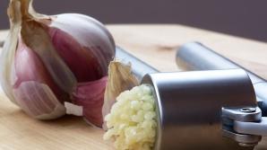 Ce nu ştiai despre usturoi. Cum să-l găteşti pentru mai multă savoare
