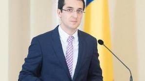 Ministrul Sănătăţii constantă nereguli la ANT: Spitalul Sf. Maria nu poate realiza transplanturi