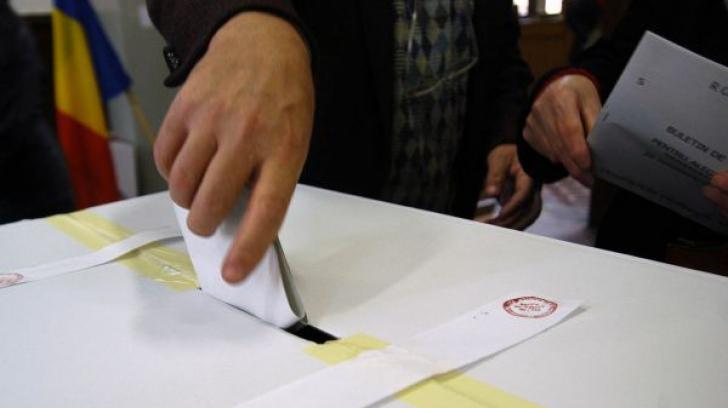 Dan Vasile Mihale: Ce se ascunde în spatele referendumului pentru redefinirea familiei