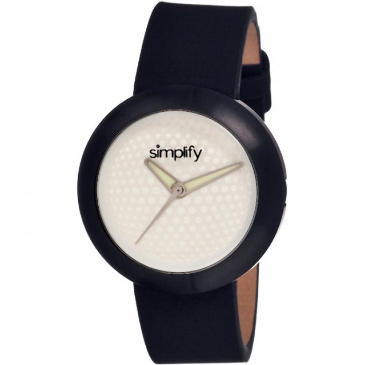 Cele mai bune oferte la ceasuri. Cadouri ideale pentru Crăciun