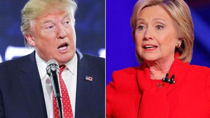 ALEGERI SUA: Ultimele ore în care americanii aleg noul preşedinte. Primele rezultate - UPDATE
