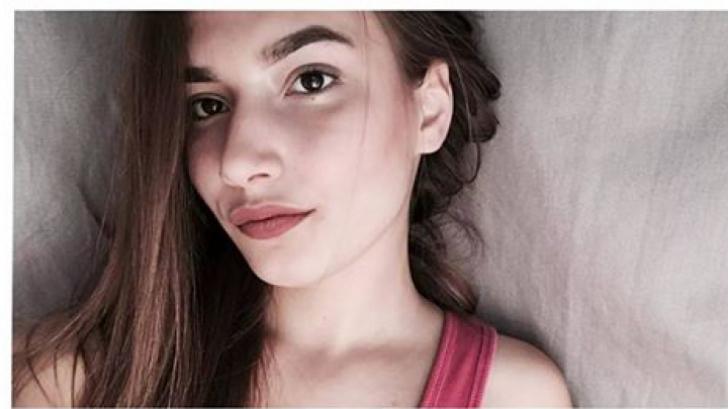 O adolescentă dispărută săptămâna trecută a fost găsită moartă într-o clădire părăsită