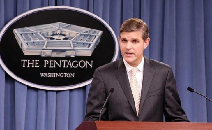 Scenariu pesimist venit de la Pentagon: pandemia COVID-19 ar putea dura cateva luni