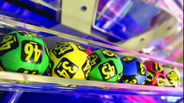 Ce numere trebui să joci la LOTO pentru a câştiga în funcţie de zodie