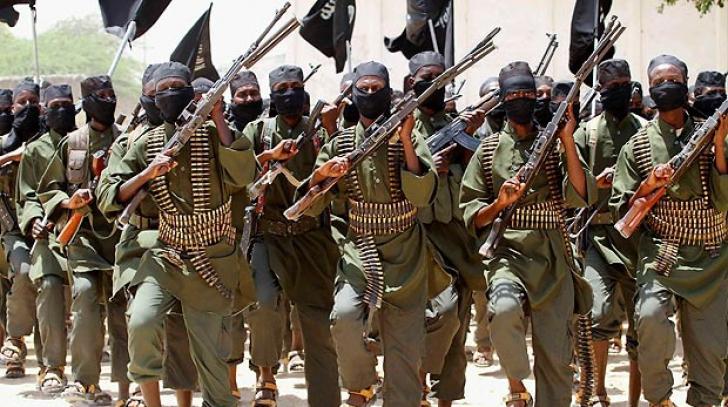 SUA, în alertă înainte de alegerile prezidenţiale! Al-Qaida ar pregăti mai multe atentate
