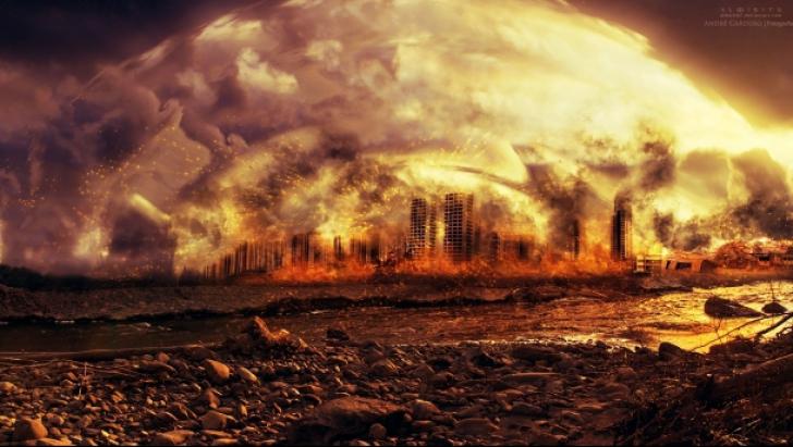 Vine apocalipsa financiară! Guverne vor cădea, ţări vor da faliment...