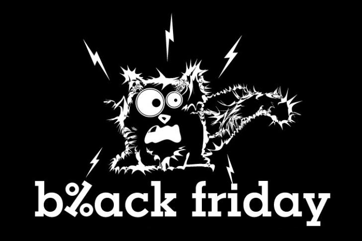Black Friday 2016. eMAG face publice inainte de ora oficiala primele 15 oferte. Iata care sunt