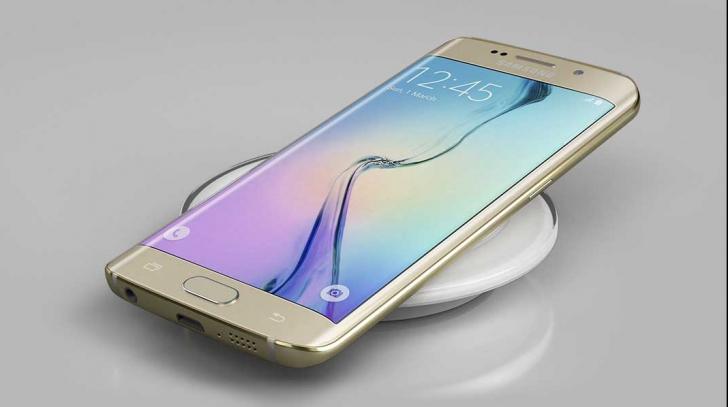 Black Friday Galaxy S6 - eMAG a facut public pretul de BF al telefonului: mult sub 2.000