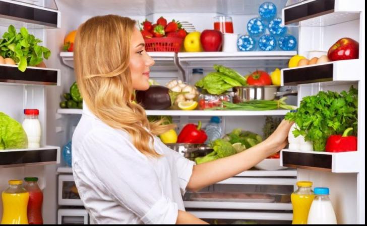 Black Friday Frigidere - Cum selectezi cea mai buna oferta pentru o combina frigorifica performanta