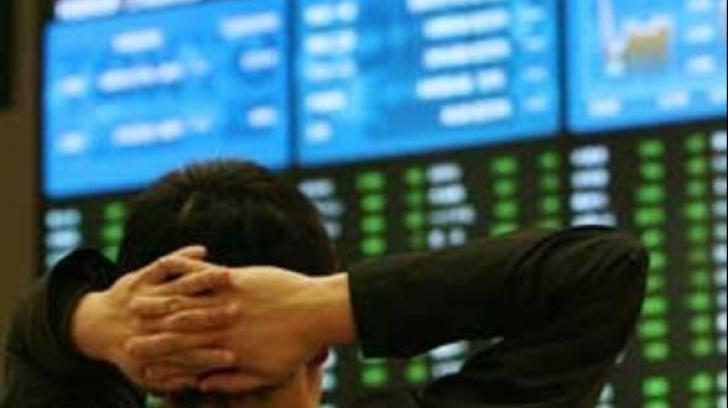 Piețele financiare internaționale, în colaps după victoria lui Trump! Ce se întâmplă, însă, în Rusia